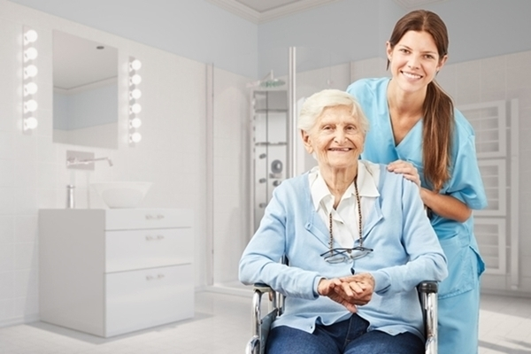 Teeth cleaning tips for carers