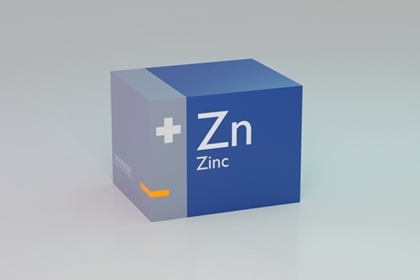 What is Zinc Poisoning?