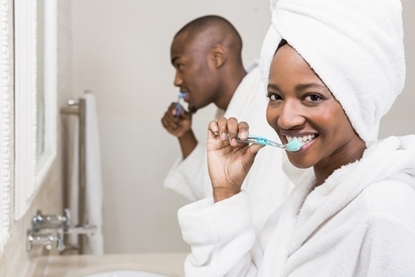 Top 10 Tips For Dental Care